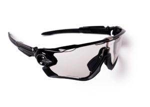 Still Life occhiali oakley