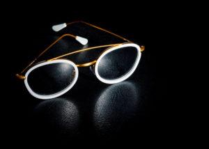 Still Life occhiali da vista