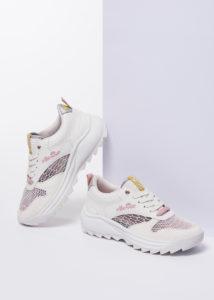 Fotografia Sneakers Ellesse