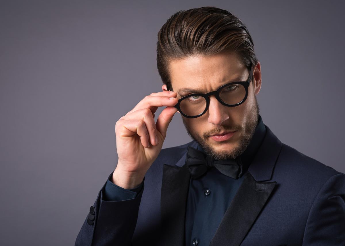Adv eyewear