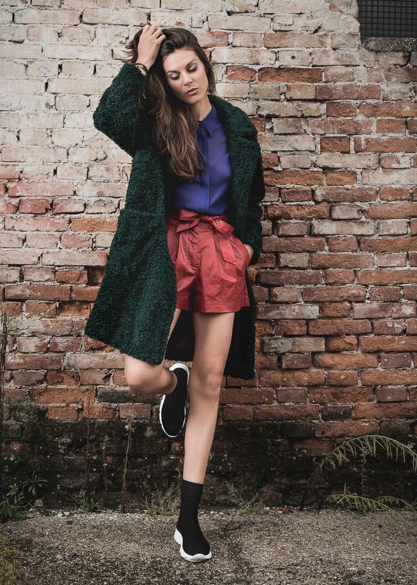 Foto Fashion