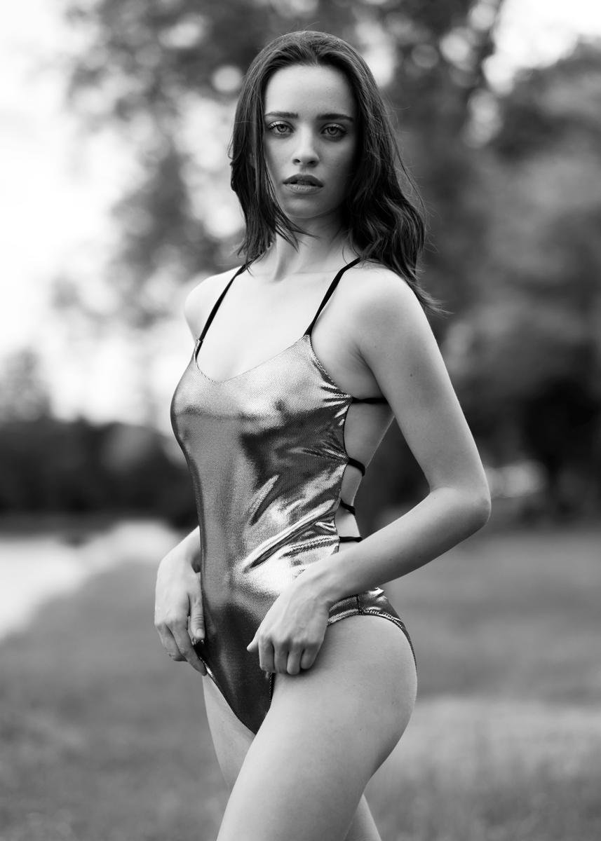 Foto-Moda-Mare