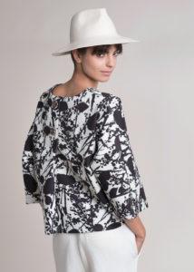 Fotografo Moda Treviso