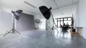 Studio Fotografico Luca Tesser