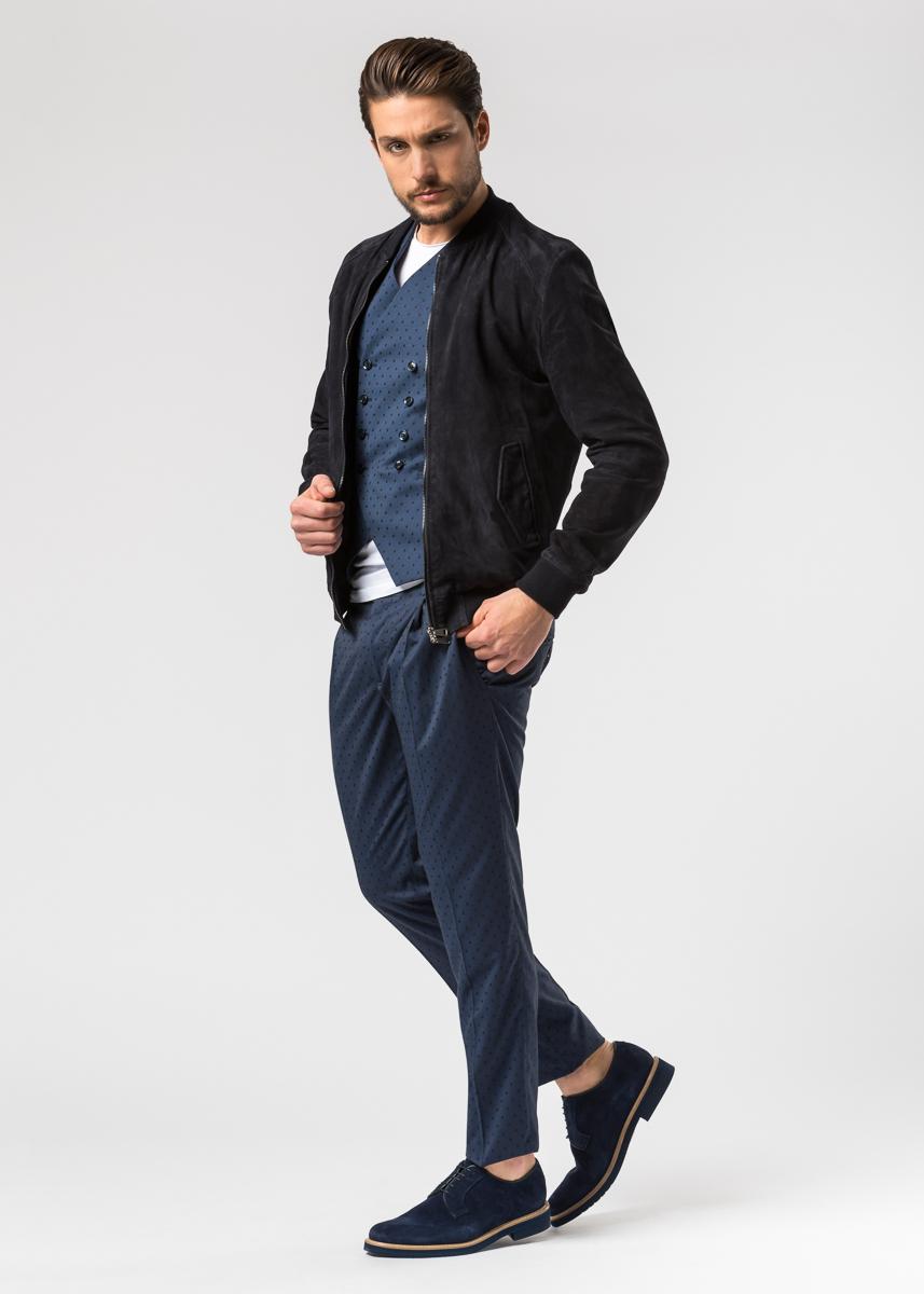 Moda per e-commerce
