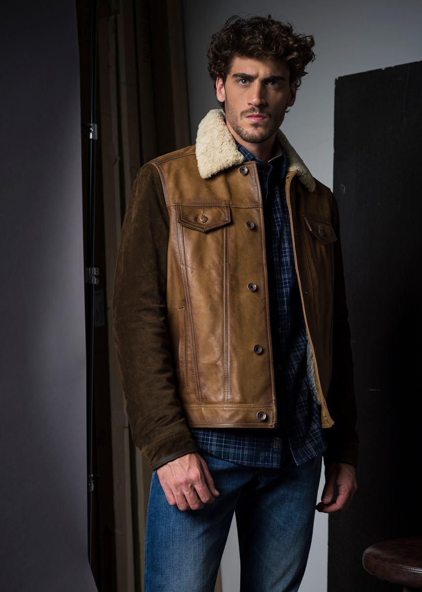 Fotografo di moda Treviso